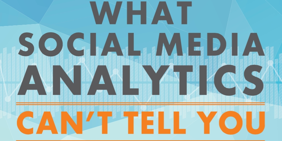 Your social media audience: Lurkers, Dabblers and Enthusiasts