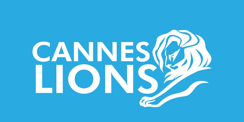 Five Cannes Lions Contenders you should know, in case they win